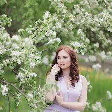 Wedding photographer Yuliya Cvetkova (yulyatsff). Photo of 09.06.2018