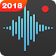 Easy Sound Recorder (app)