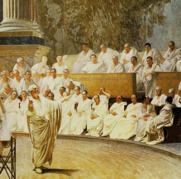 ancient greek and ancient roman democracy essay Classroom helpers classroom ideas city state ancient greek ancient rome athenian democracy essay the glory that was greece: ancient greece in my classroom.