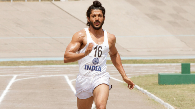movies-based-lives-sportspersons-bhaag-milkha-bhaag