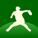 スコアラー|本格的野球スコアブックアプリ