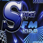 SuperFm Mallorca