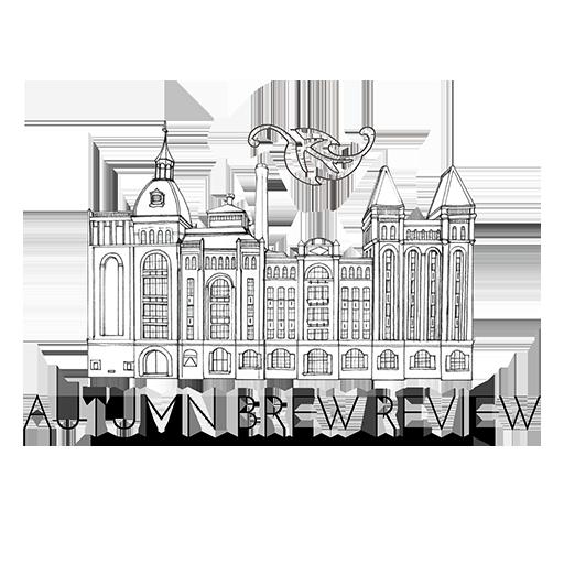 Autumn Brew Review