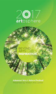 Artosphere Festival - náhled