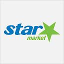 Star Market APK