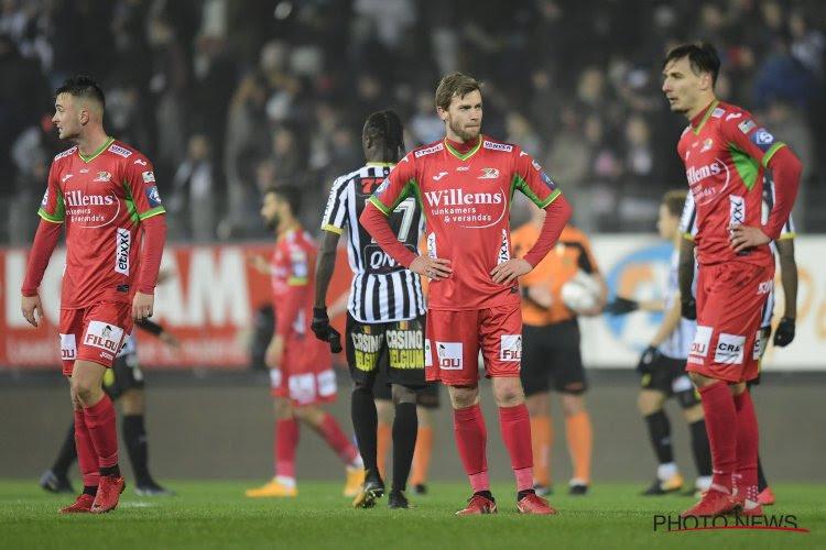 Anderlecht a pratiquement conclu l'arrivée d'un défenseur