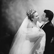 Wedding photographer Razvan Emilian Dumitrescu (RazvanEmilianD). Photo of 18.04.2016
