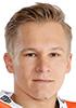 Jan-Mikael Järvinen