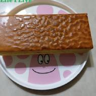 AMO阿默典藏蛋糕
