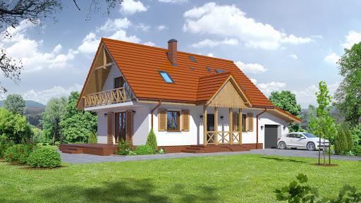 projekt Zawoja mk71g