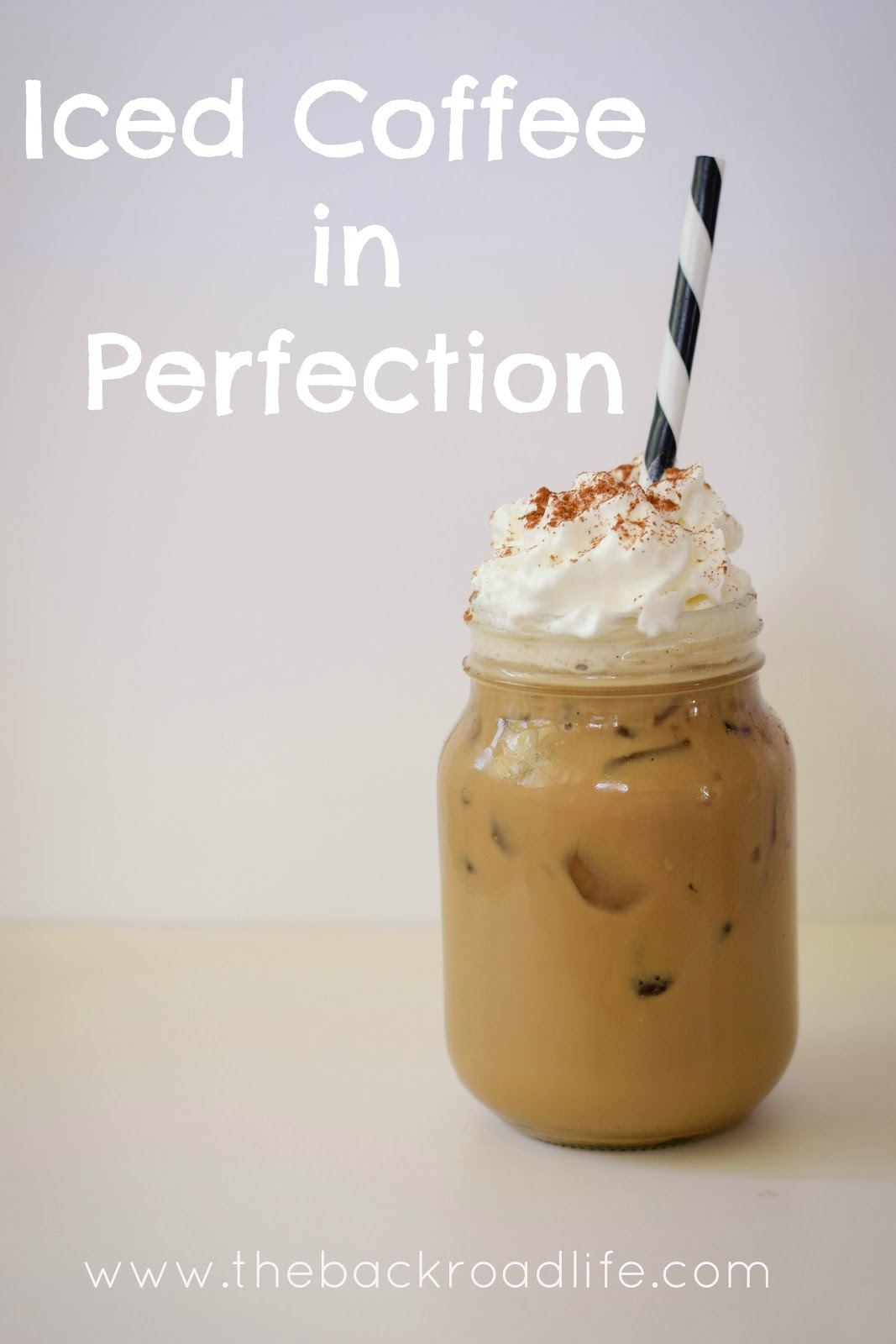 iced coffee in perfection.jpg