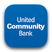United Community Bank, LA
