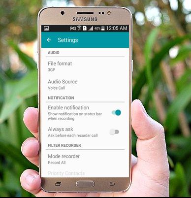 免費下載通訊APP|通話記錄自動 app開箱文|APP開箱王