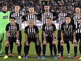 Partizan Belgrado troeft Ajax af als dé opleidingsclub, deze drie Belgische teams doen het het beste