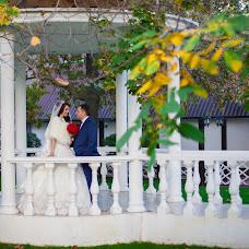 Wedding photographer Yuliya Korsunova (montevideo). Photo of 18.03.2015