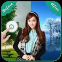 Photo Background Changer - Remove Photo Background icon