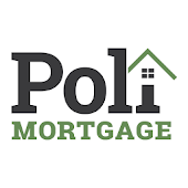 Poli Mortgage Group