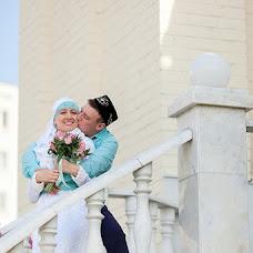 Wedding photographer Irina Nedopekina (Irenphoto). Photo of 03.11.2013