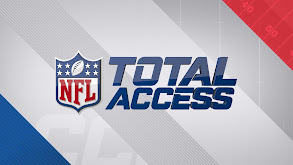 NFL Total Access thumbnail