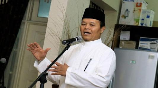 Wakil Ketua MPR Kritik Komnas HAM: Penembakan Laskar FPI Pelanggaran HAM Berat Bukan Biasa