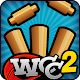 World Cricket Championship 2 - WCC2 Download on Windows