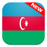 Azerbaijan Flag Wallpapers