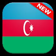 Azerbaijan Flag Wallpapers