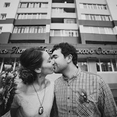 Wedding photographer Dmitriy Lobanov (lobanovds). Photo of 18.07.2014