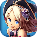Flyff Legacy - New Anime MMORPG Icon