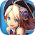 Flyff Legacy - Anime MMORPG file APK for Gaming PC/PS3/PS4 Smart TV