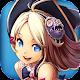 Flyff Legacy - Anime MMORPG apk