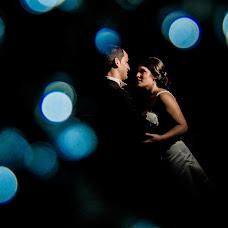 Wedding photographer Martinez Gorostiaga (gorostiaga). Photo of 16.08.2015