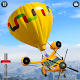 Air Jet Balloon Flying Taxi Game 2019 Download on Windows