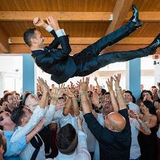 Wedding photographer Giacomo Altamira (altamira). Photo of 06.06.2015