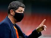 Corona slaat toe: Jong Oranje moet het doen zonder bondscoach en drie spelers