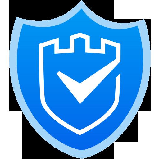 Antivirus - Virus Cleaner & Phone Security [PRO]