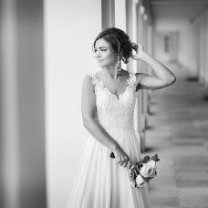 Wedding photographer Denis Gusev (denche). Photo of 01.12.2018
