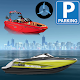Boat Parking - Driver Big City for PC-Windows 7,8,10 and Mac