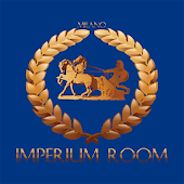 ImperiumRoom