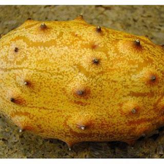 Banana Gelatin