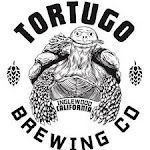 Tortugo Chocolate Raspberry Porter