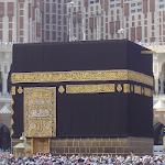 أوقات الصلاة أذان اتجاه القبلة لمدن العالم Icon