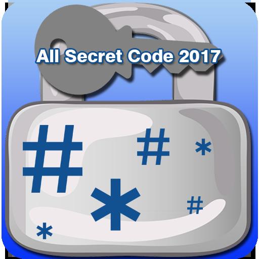 My Mobile All Secret Code 2017