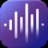 melodymusic.freemusicplayer.androidfloatingplayer