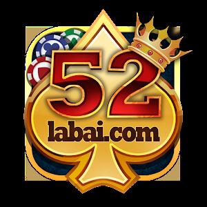 52labai.com | Game bài online for PC and MAC