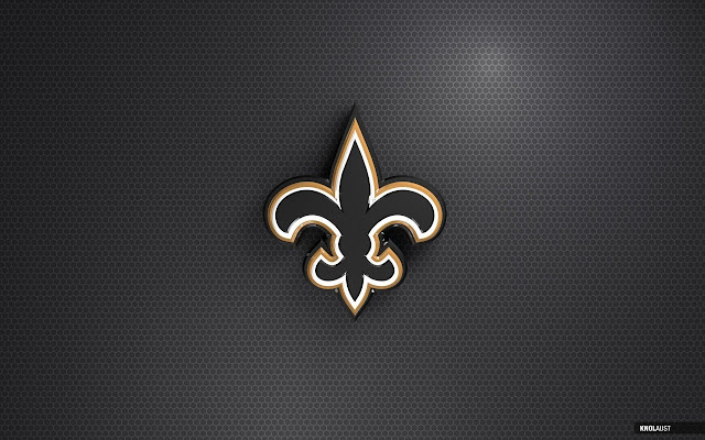 Hd Wallpapers New Orleans Saints