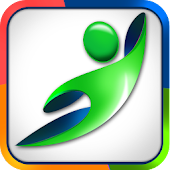 Mobi Genius - Free Apps v6.1