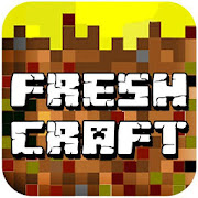 Unduh Fresh Craft Gratis