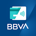 BBVA Wallet México - Compras seguras por internet icon