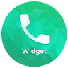 com.contapps.android.widget